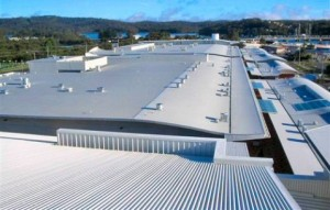 commercial_roofing_06