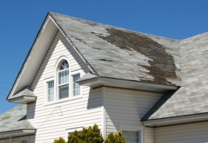 roof repair tacoma