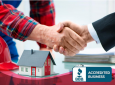 The Benefits of Hiring a BBB-Accredited Roofing Company