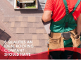 5 Qualities an Ideal Roofing Company Should Have