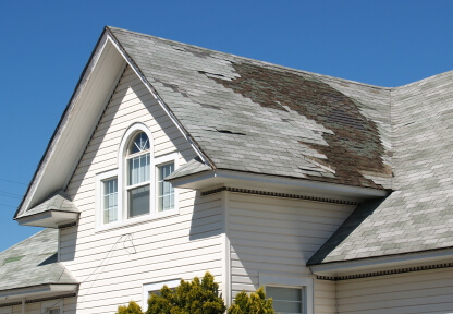 roof repair seattle