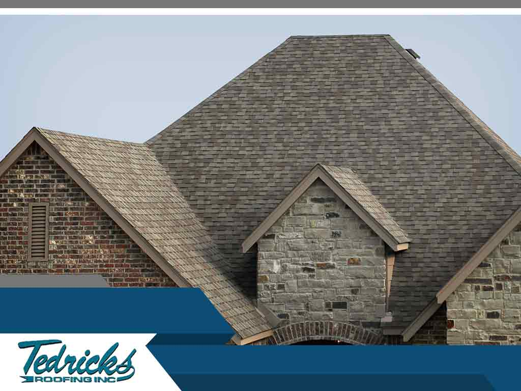 5 Signs That You Might Need A Roof Replacement Soon