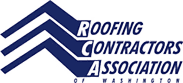 roofing_contr_assoc_logo